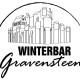 winterbar-logo